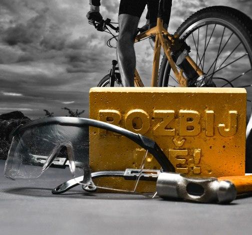manboxeo_zlata_0010_cyklisti.png