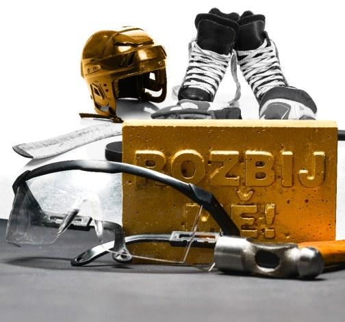 manboxeo_zlata_0000_hokejista.png