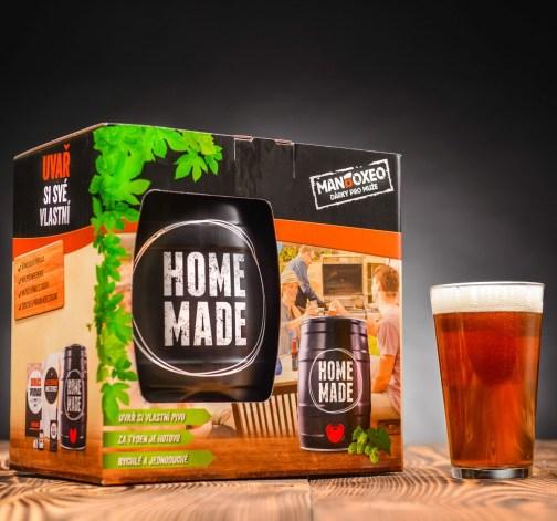 Domácí pivovar balení.jpg