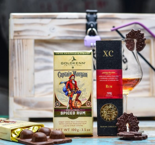 Cokolada goldkenn.jpg