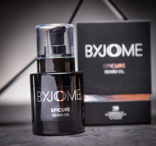 Byjome-Epicure-olej-na-vousy-30-ml.jpg