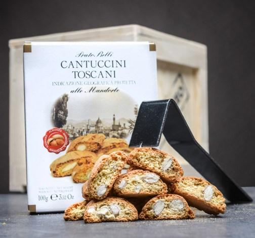 cantuccini almond Cookies.jpg