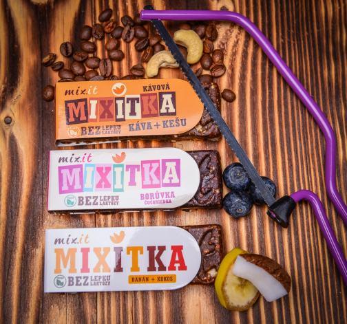 Mixitky.jpg