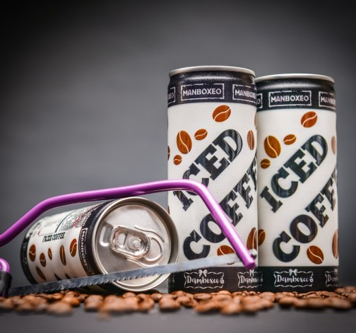 Iced Coffee Damboxeo 250 ml.JPG