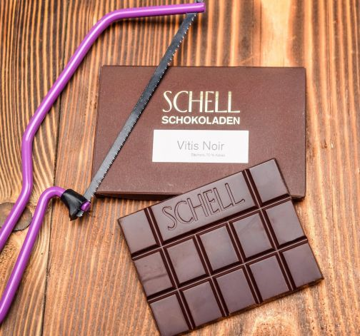 cokolada 70% Vitis Noir 50 g.JPG