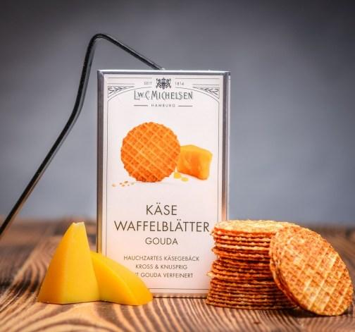 Kase Waffelblatter Gouda 100 g syrove vafle.JPG