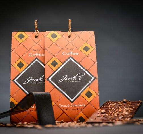 tmava cokolada rustic coffee 70%.JPG