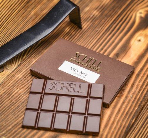Exkluzivní 70% cokoláda Vitis Noir 50 g.jpg