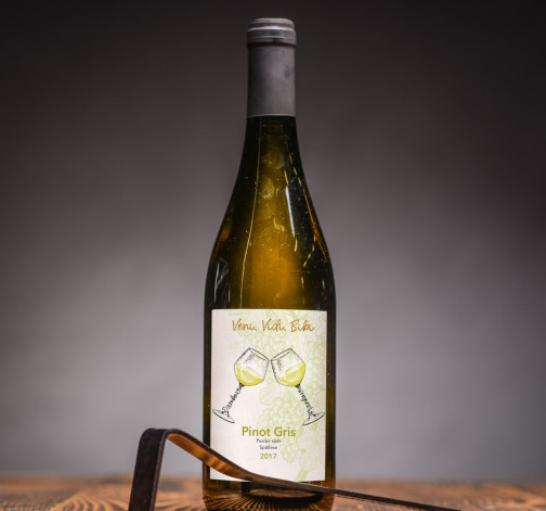 bile vino suche - gotberg rulandske sede 0,75 l.jpg