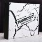 Dárkové krabice Manboxeo - dárek pro muže k výročí.jpg