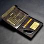Dárkový voucher.JPG
