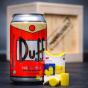 energy drink duff.JPG