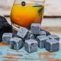 Sklenice Sagaform, ledové kostky