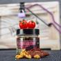 Sušená rajčata v olivovém oleji