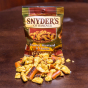 Snyders Honey Mustard and Onion.JPG
