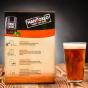 Výroba domácího piva.jpg