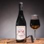 cervene vino pinot noir rulandske sede suche gotberg.jpg