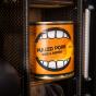 Dočasný Rum Manboxeo Bar Pouštní maskáč