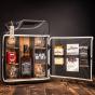 Whisky Manboxeo Bar Lékárnička II.