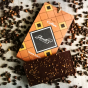 Set kávových delikates