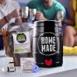 Cider doma.jpg