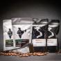 kavova zrna india kaapi royale a vietnam 100 g.JPG