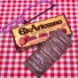 cokoladovy turon s krupavym nugatem el artesano.JPG