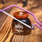 port vine jelly -Hroznove zele s portskym vinem 250 g.JPG