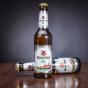Set pivních speciálů – ležáků 6 ks