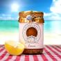 citronova marmelada una delizia albese 345 g.jpg
