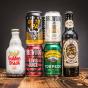 Set pivních speciálů premium 6 ks