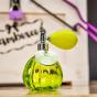 Truhla s kosmetikou MIX - verbena + green matcha