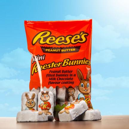 Velikonoční sáček pro děti
