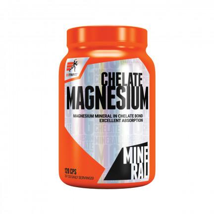 Magnesium Chelate Extrifit